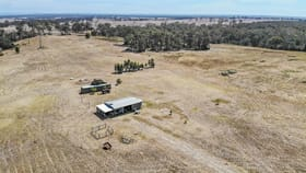 Rural / Farming commercial property for sale at 14B Giffard Road Darriman VIC 3851