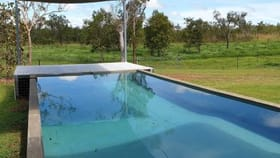 Rural / Farming commercial property for sale at Fly Creek NT 0822