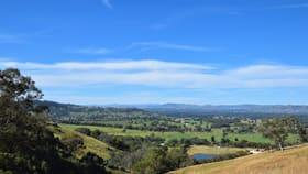 Rural / Farming commercial property for sale at 3119 Beechworth-Wodonga Road Leneva VIC 3691