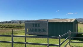 Rural / Farming commercial property for sale at Round Mountain Rd Josephville QLD 4285