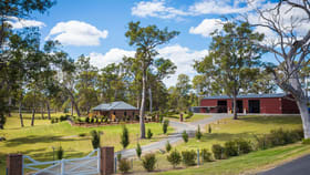 Rural / Farming commercial property for sale at 2 Newlyns Place Frogs Hollow NSW 2550