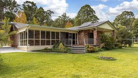 Rural / Farming commercial property for sale at 51 Sunrise Lane Wingham NSW 2429