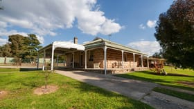 Rural / Farming commercial property for sale at 1449 Castlereagh Highway Lidsdale NSW 2790