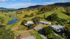Rural / Farming commercial property for sale at 308 Mullins Creek Road Goomboorian QLD 4570
