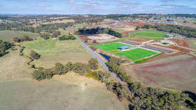 Rural / Farming commercial property for sale at 261 Springs Road Mount Barker SA 5251