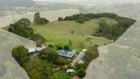 Rural / Farming commercial property for sale at 261 Cut Hill Road Kangarilla SA 5157