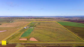 Rural / Farming commercial property for sale at 286/43 Hoey Road Spring Creek QLD 4361