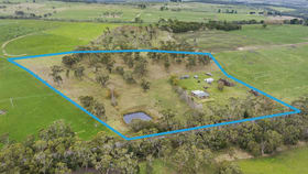 Rural / Farming commercial property for sale at 199 Cobden- Port Campbell Rd, Scotts Creek VIC 3267