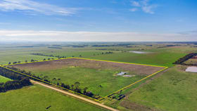 Rural / Farming commercial property for sale at 1/ Velore Road Kilmany VIC 3851