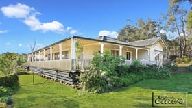 Rural / Farming commercial property for sale at 130 McKinnons Road Lockwood VIC 3551