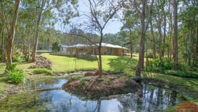 Rural / Farming commercial property for sale at 32 Hollingshed Street Greta NSW 2334