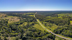 Rural / Farming commercial property for sale at 1 Tinana Road Goomboorian QLD 4570