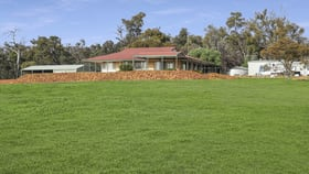 Rural / Farming commercial property for sale at The Lakes WA 6556