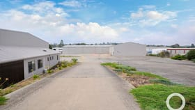 Factory, Warehouse & Industrial commercial property for lease at 12 Lindy Court Warragul VIC 3820