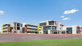 Shop & Retail commercial property for lease at 313/631 Stuart Highway Berrimah NT 0828