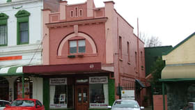 Offices commercial property for lease at 2/49 Keppel Street Bathurst NSW 2795