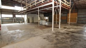 Factory, Warehouse & Industrial commercial property for lease at Unit 10 11 Keppel St Bathurst NSW 2795