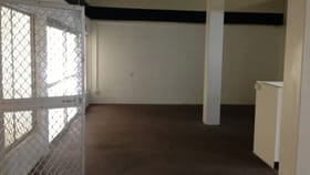 Offices commercial property for lease at Shop 2, 6 West Street Mount Isa QLD 4825