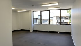 Medical / Consulting commercial property for lease at Level 1, 1F/207 Young Street Waterloo NSW 2017