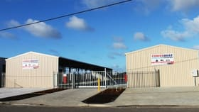 Factory, Warehouse & Industrial commercial property for lease at 9 Industrial Way Cowes VIC 3922