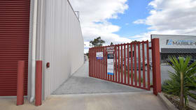 Offices commercial property for lease at 24 Sinclair Drive - A+ Mini Storage Wangaratta VIC 3677