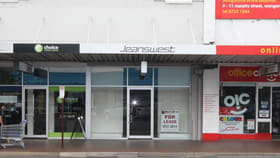 Shop & Retail commercial property leased at 7 Murphy Street Wangaratta VIC 3677