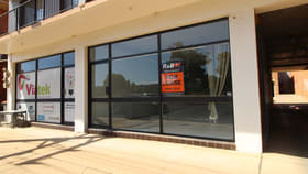 Offices commercial property for lease at 20 Olympic Street Griffith NSW 2680