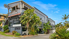Offices commercial property for lease at Suite 8B/9 Fletcher Street Byron Bay NSW 2481