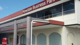 Shop & Retail commercial property for lease at 10/133 Kewdale Road Kewdale WA 6105