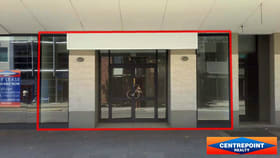 Medical / Consulting commercial property for lease at 3/118 Royal Street East Perth WA 6004