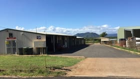 Factory, Warehouse & Industrial commercial property for lease at 3 & 6/220 MacMillan Street Cooktown QLD 4895