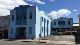 Offices commercial property for lease at 30 Marine Terrace Burnie TAS 7320