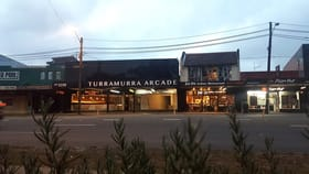 Shop & Retail commercial property for lease at T9/1259 Pacific Hwy Turramurra NSW 2074