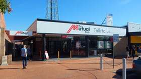 Offices commercial property for lease at 4/24 william street Raymond Terrace NSW 2324