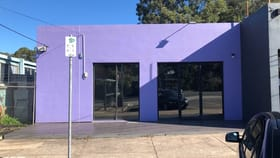 Shop & Retail commercial property for lease at 249 Para Road Greensborough VIC 3088