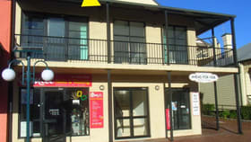 Offices commercial property for lease at 3/130 Terralong Street Kiama NSW 2533