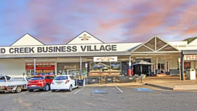 Shop & Retail commercial property for lease at 48 Trower Road Rapid Creek NT 0810