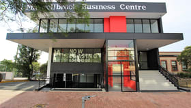 Offices commercial property for lease at 160 Bridge Street Muswellbrook NSW 2333