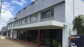 Industrial / Warehouse commercial property for lease at 14 Robison Street Park Avenue QLD 4701