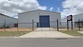 Industrial / Warehouse commercial property for lease at 34 Laidlaw Drive Delacombe VIC 3356