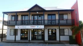 Offices commercial property for lease at 2/10 Frederick Street Broome WA 6725