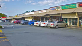 Shop & Retail commercial property for lease at 663 Beenleigh Road Sunnybank Hills QLD 4109