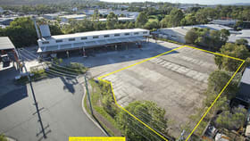 Development / Land commercial property for lease at 3 Bowen Street Slacks Creek QLD 4127