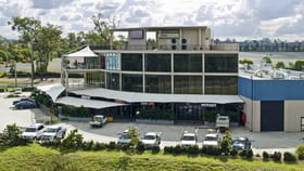 Offices commercial property for sale at 12/10 Burnside Road Ormeau QLD 4208