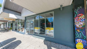 Shop & Retail commercial property for lease at 3/104 Maitland Road Islington NSW 2296