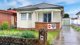 Shop & Retail commercial property for lease at 42 Baan Baan Street Dapto NSW 2530