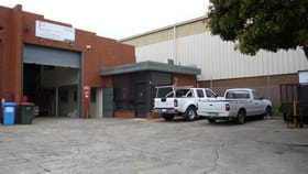 Factory, Warehouse & Industrial commercial property for lease at 20B The Concord Bundoora VIC 3083