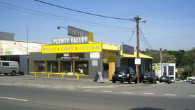 Offices commercial property for lease at 165 Para Road Greensborough VIC 3088