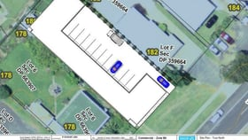 Offices commercial property for sale at Suite 1/180 Pacific Highway Coffs Harbour NSW 2450