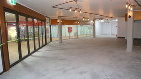 Factory, Warehouse & Industrial commercial property leased at Unit 9b, 81 Dempster Street Esperance WA 6450